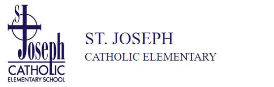 St. Joseph Catholic Elementary